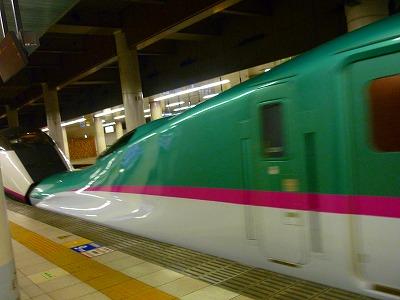 P1160649.jpg