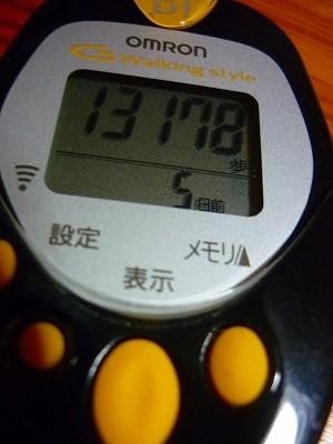 P1170068.jpg